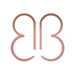 cropped-logotipo_bb_rosa_icon.png