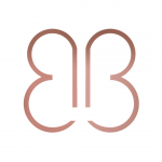 logotipo_bb_rosa_icon
